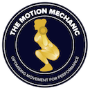 The Motion Mechanic