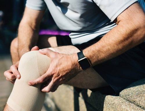 What you need to know to beat Runner's knee (Patellofemoral Pain).