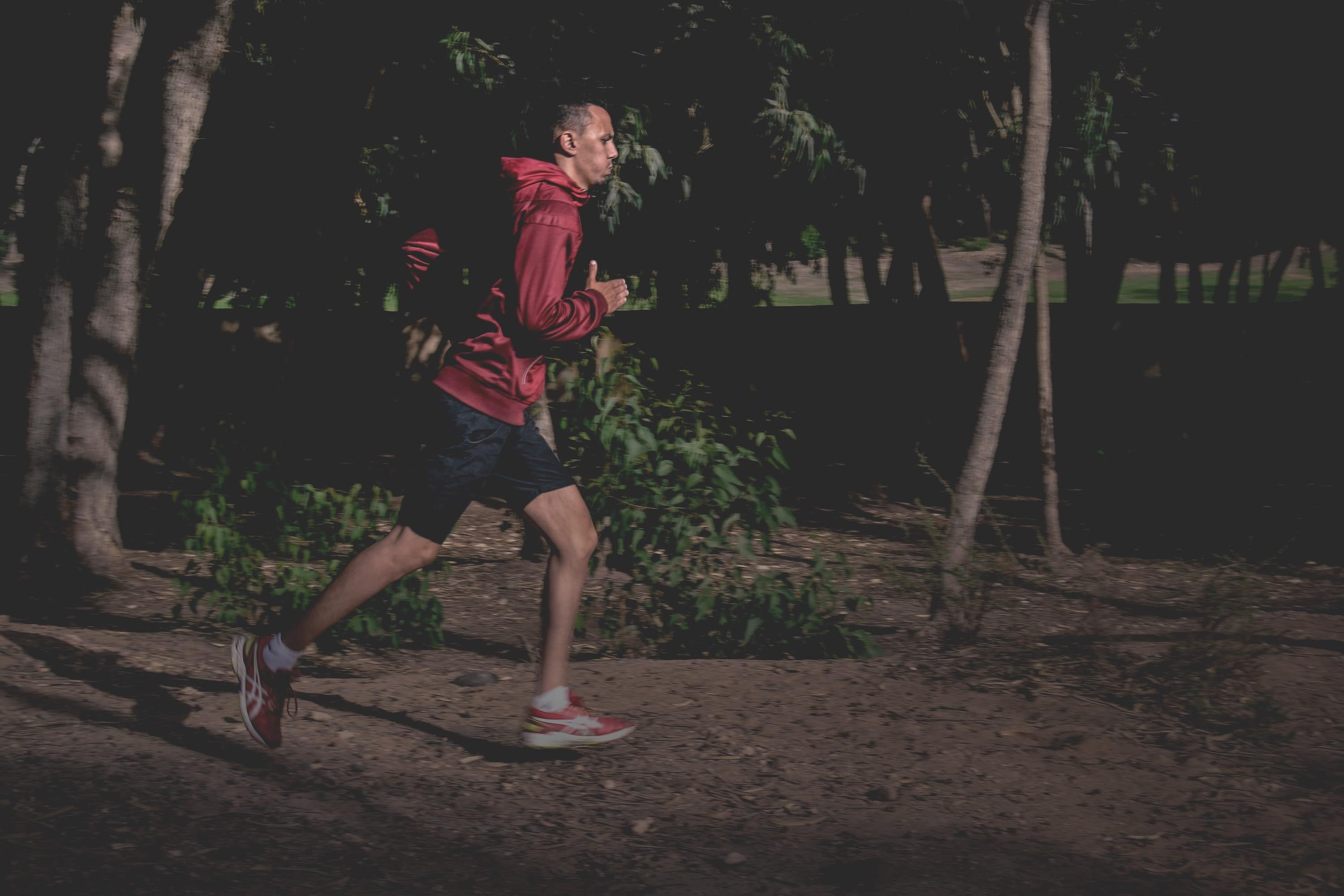 4 ways to adjust your training if your race has recently been cancelled or postponed
